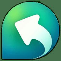 Wondershare Tunesgo For iOS & Android