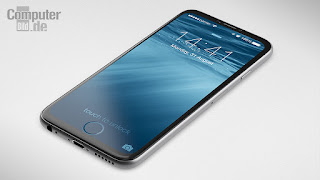 Iphone 7 first look
