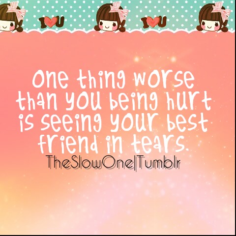 Quotes About Being Hurt By Your Best Friend Hurt By Best Fr...