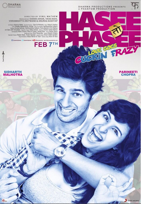 free download Hasee To Phasee (2014) full movie 300mb mkv, 720p | Hasee To Phasee (2014) hd movie download | Hasee To Phasee (2014) full movie watch online | Hasee To Phasee (2014) download | Hasee To Phasee (2014) movie hd mp4 download | Hasee To Phasee (2014) movie | Hasee To Phasee (2014) | world4free | worldfree4u