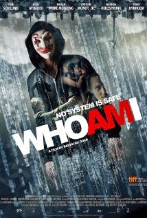 Who Am I : No System Is Safe (2014) Bluray Subtitle Indonesia