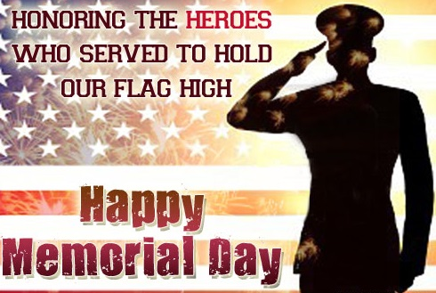 happy-memorial-day-quotes-2017