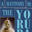 Our History: Yoruba Literature