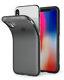 iPhone X Case, iPhone 10 Case