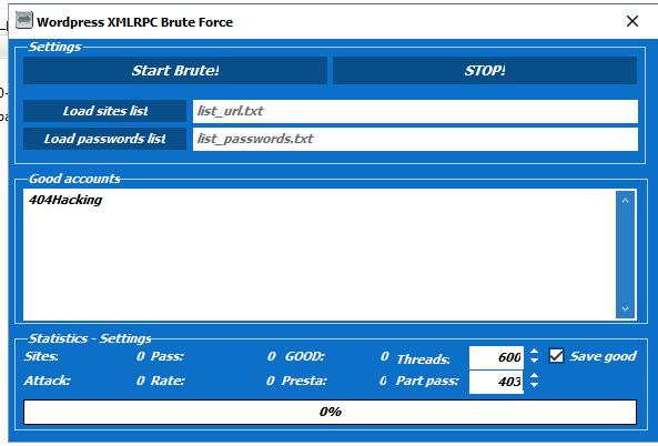 wordpress hosting with cdn