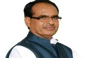 arun-yadav-is-the-candidate-against-shivraj