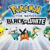 Pokemon (Season 14) Black And White Hindi Dubbed Episodes Download (720p HD)