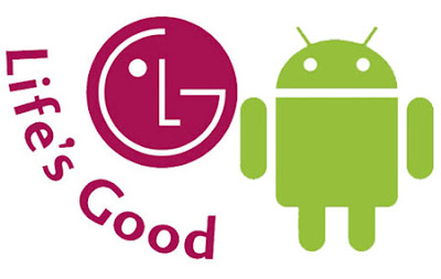 cara mudah root hp lg tanpa pc, rooting android lg tanpa komputer, kitkat, lollipop, marshmallow, stock rom, custom rom, flashing, cwm, recovery, bootloop, stuck, firmware, update, upgdare, supersu, stump root apk, cara root lg k8 lte, cara root lg k8 tanpa pc, download stump root terbaru, cara root lg k10 lte, cara root hp lg g4 stylus, cara root lg l70 dual tanpa pc, cara root hp lg k8, sarewelah.blogspot.com