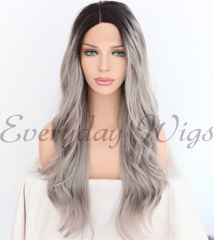 https://www.everydaywigs.com/24-ombre-grey-long-wavy-synthetic-lace-wigs-edw1171-p-1173.html