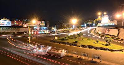 Pasang Indovision Bandar Lampung-085228764748