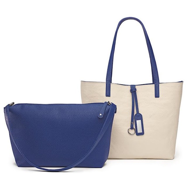 Get this FREE 2-piece Reversible Tote Bundle with your $60 Avon purchase! Click picture for Avon coupon code. #avonrep Shop https://jenbertram.avonrepresentative.com/