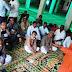आगामी दिसंबर में भागवत कथा ज्ञान सागर के आयोजन को लेकर बैठक