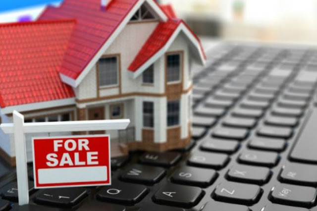 Rumah Dijual Di Bandung Strategis