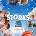Storks (2016)