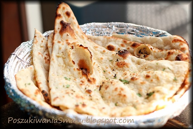 naan bollywood lounge