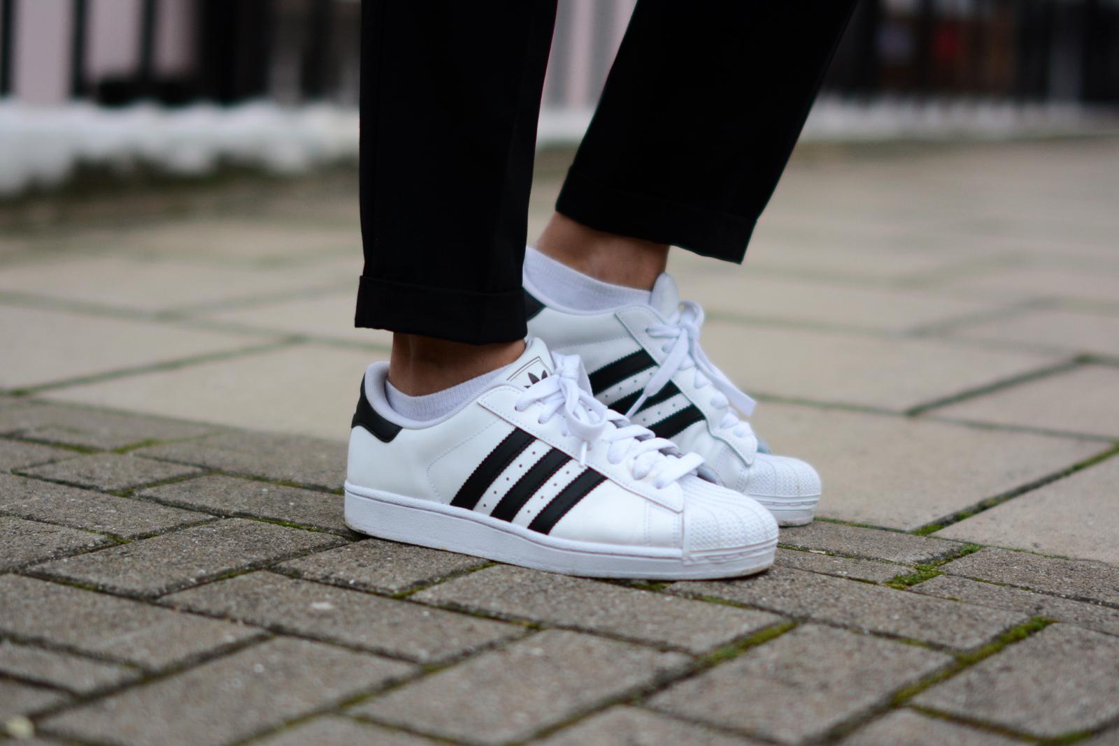 chaussure style adidas,chaussure femme adidas originale