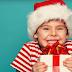 Demasiados juguetes anestesian a los niños: La regla de los 4 regalos