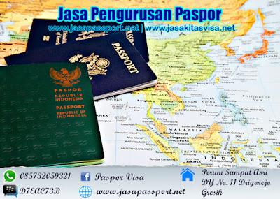 http://www.jasapassport.net/2014/03/jasa-pembuatan-paspor-bali.html
