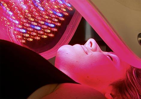 http://www.iskrim.com/2018/05/terapi-kecantikan-kulit-red-light-mitos-atau-fakta-ini-jawabannya.html