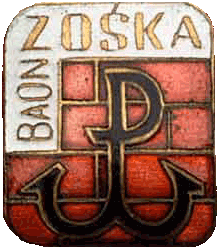 Batalion Zośka