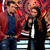 Rani Mukherji advises Salman to skip marriage and become a father!