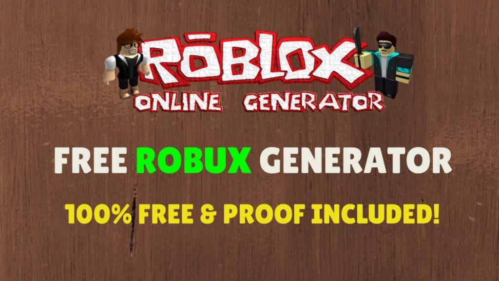 4rbxclub Roblox Hack Robux Extafliveroblox Redeem Legits Roblox