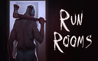 Run Rooms Free Download