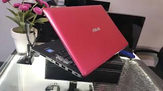 Tempat Jual Laptop Bekas di Jogja