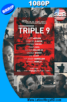 Triple 9 (2016) Subtiulado HD 1080P - 2016