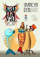 Carnaval de Mancha Real 2017