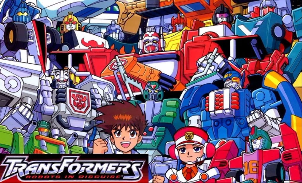 http://supergoku267.blogspot.it/p/transformers-robots-in-disguise.html