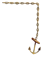 anchor shipping images clipart ship illustrations downloads