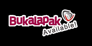 https://www.bukalapak.com/p/rumah-tangga/furniture-interior/kursi-sofa/25on6g-jual-sofa-bad-busa-inoac-ukuran-200-x-180-x-20-pxlxt