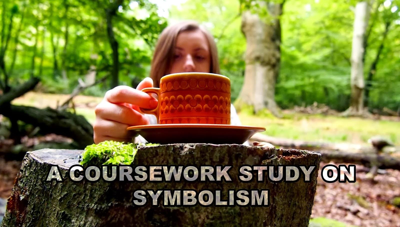 Should Homework Be Abolished Or Not