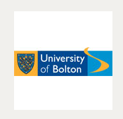 Registration New Students University of Bolton 2017-2018
