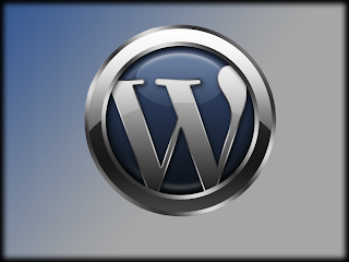 blog su wordpress