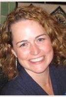 Lori Elderkin, LPC, CADC I
