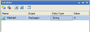 How to Unzip multiple files in ssis | MSBI