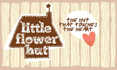 The Hut That Touches The Heart