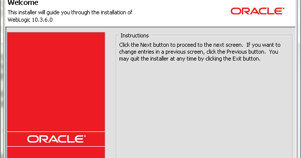 Oracle 10g odbc drivers download.