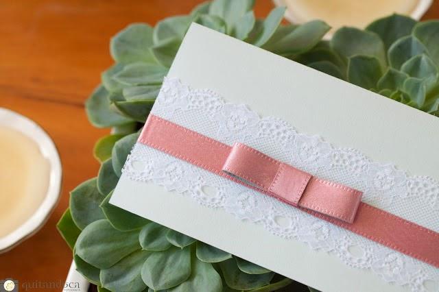 inspiracao-shabby-chic-romantica-delicada-candy-colors-convite