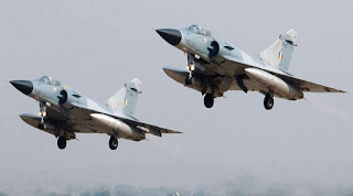 iaf-ready-to-respond-to-any-aggressive-act-of-pakistan