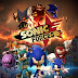 Sonic Forces : Infinite -  Un nouvel ennemi mystérieux