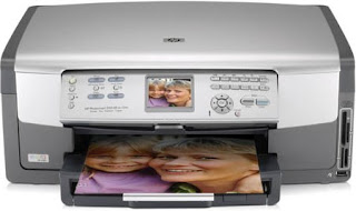 HP Deskjet 3110 Driver Download and Review