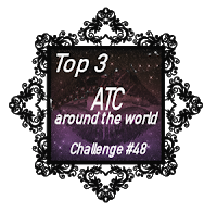 ATC Around the World 48