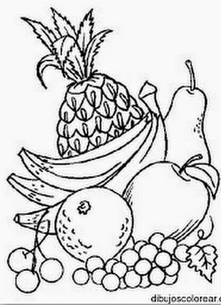 Pintura Moderna y Fotografa Artstica : Frutas y Flores ...