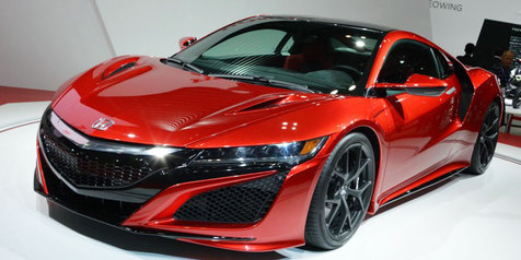 Lamborghini huracan price aud