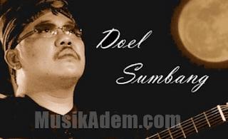 Download Lagu Pop Sunda Doel Sumbang Mp3 Terpopuler