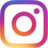 https://www.instagram.com/ayaquo/