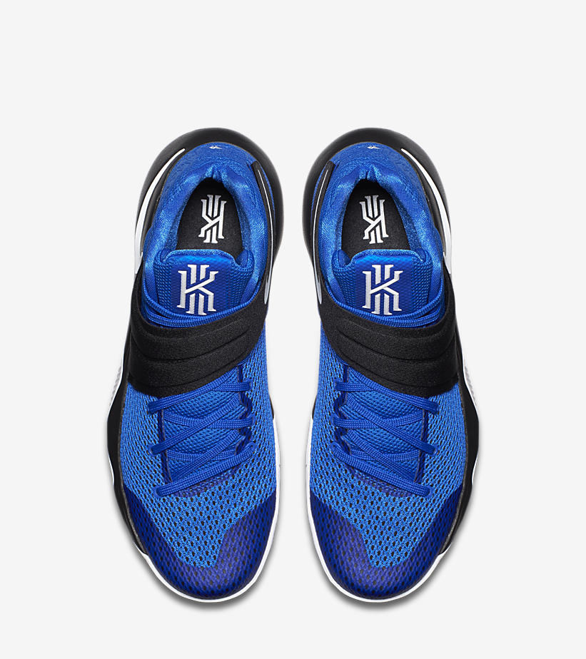 22167963e73b ajordanxi Your  1 Source For Sneaker Release Dates  Nike Kyrie 2 ...